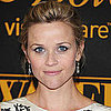 Get Reese Witherspoon&#039;s Water For Elephant&#039;s Premiere Makeup Look