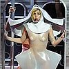 "Lady Gaga's ""Judas"" Upsets Catholic League"