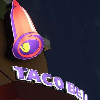 Lawsuit Against Taco Bell's Beef Has Been Dropped