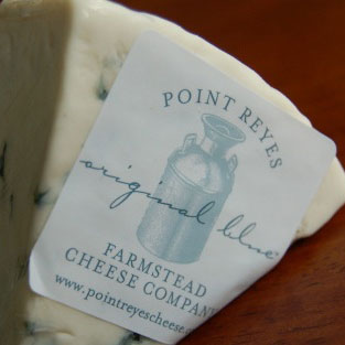 Best California Cheeses