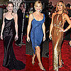 Kate Hudson Style 2011-04-19 14:00:23