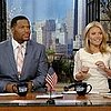 Kelly Ripa&#039;s Favorite Workout Songs