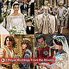 Royal Weddings in Movies