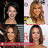 Jessica Alba's Hair and Makeup Over the Years