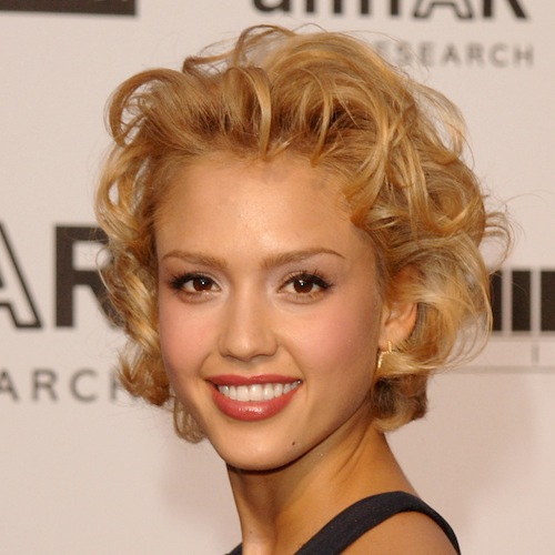 amfAR Cinema Against AIDS Gala, 2005