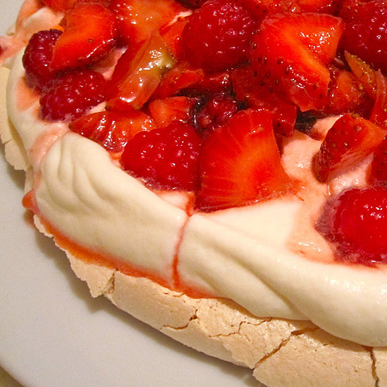 Pavlova Recipe 2011-04-21 13:20:04