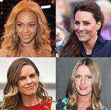 That's Hot: 8 Celebs Who Don't Shy Away From Frugality
