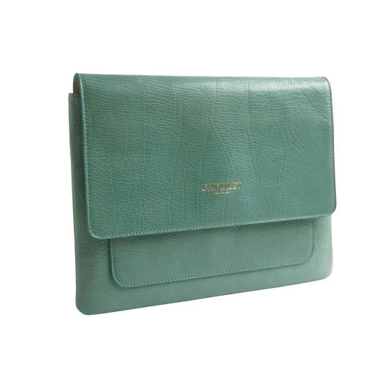 Capulet London Alison iPad 2 Case ($349)