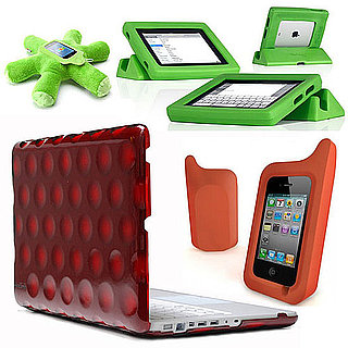 Kid-Friendly Gadget Cases