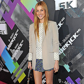 Whitney Port Style: Get the Look