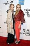Opening Night of the Tribeca Film Festival