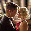Water For Elephants Audience Review