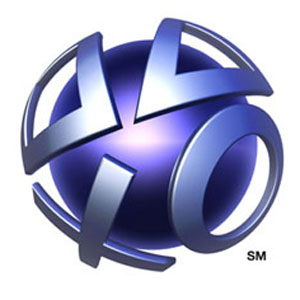 Free card how playstation to numbers network get