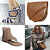 Woven Accessories: the Best Summer Shoes and Bags 2011-04-25 12:17:59