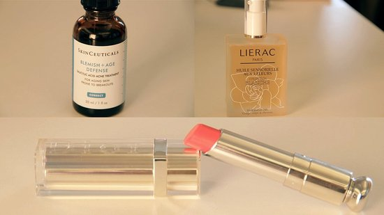 Video: 5 Must-Try Beauty Products For Spring 2011