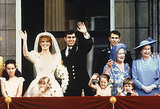 July 23, 1986: Prince Andrew and Sarah Ferguson