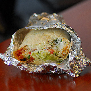 Chipotle Chicken Shortage