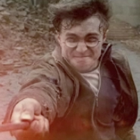 Harry Potter and the Deathly Hallows Part 2 Trailer 2011-04-27 19:50:00