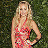 Pictures of Nicole Richie at Neiman Marcus