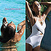 Zimmermann's Sexy Swimsuits For Summer 2011