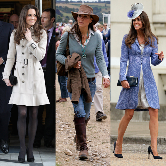 Catherine (Kate) Middleton's Style 2011-04-28 11:32:56