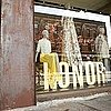 Honor Store Opens in New York City