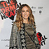 The Hamptons Diet Loved by Sarah Jessica Parker, Kim Cattrall, and Renee Zellweger