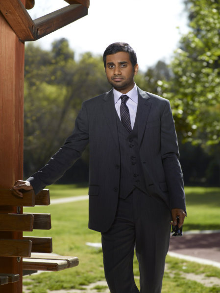 Best New Slang: Tom Haverford's Zerts and More