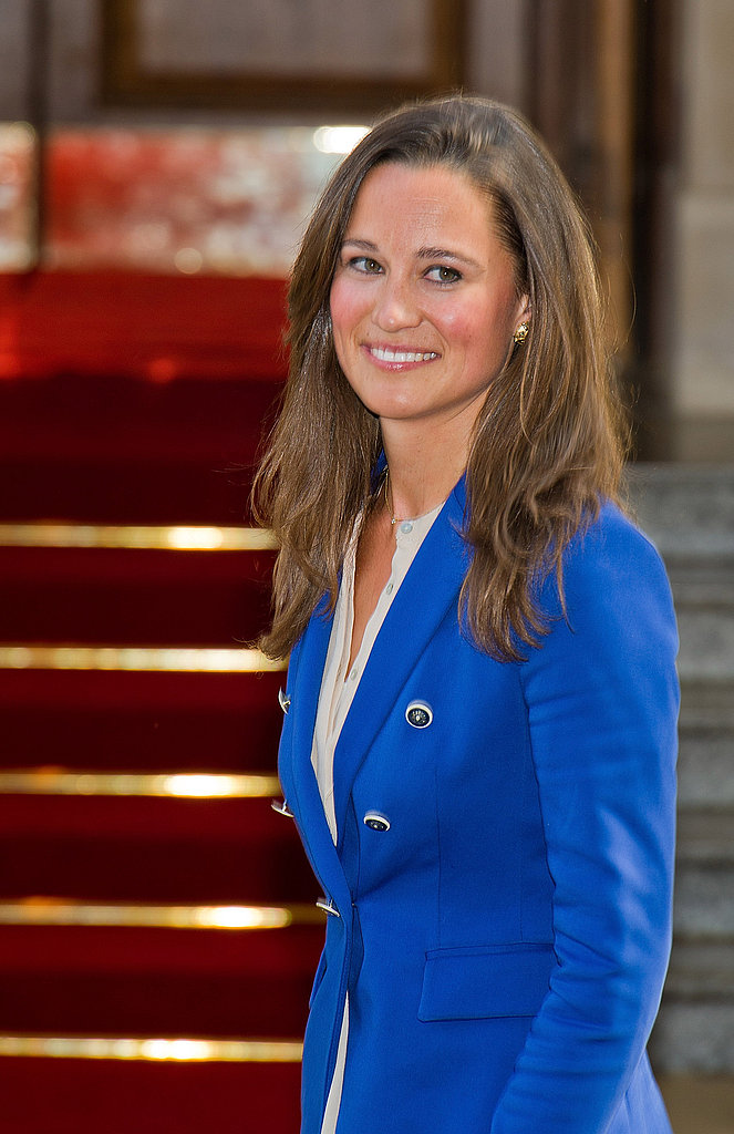 - Pippa-James-Carole-Michael-Middleton-After-Royal-Wedding-Pictures