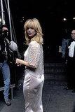Goldie Hawn —1995