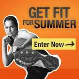 Win a New Balance Gift Card on FitSugar 2011-05-10 09:01:44