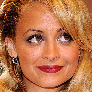 Nicole Richie's Met Gala Makeup Tutorial