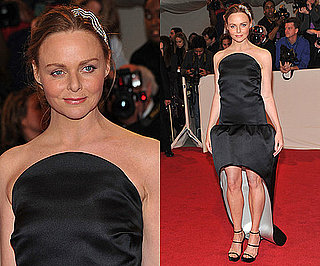 Stella McCartney 2011 Met Gala