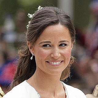 Royal Wedding Makeup Used Bobbi Brown Cosmetics 2011-05-02 10:00:00