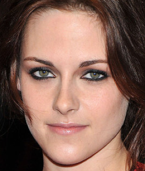 Get Kristen Stewart's 2011 Met Gala Makeup and Hair Tutorial With Pictures