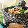 Must-Have Kitchen Items For May 2011