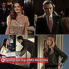 Gossip Girl Recap &quot;The Princesses and the Frog&quot;