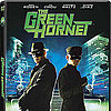 The Green Hornet and The Dilemma DVD Release Date
