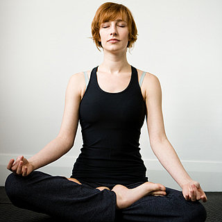 Study Says Meditation Helps You Concentrate During Your Daily Life