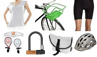 Urban Biking Products