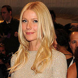 Met Gala Beauty Roundup: 10 Ideas to Try at Home 2011-05-03 16:17:16