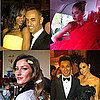 Met Gala Twitter Pictures 2011-05-03 16:02:45