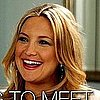 Kate Hudson I'm a Huge Fan Video 2011-05-06 05:58:00