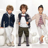 Gucci Kids