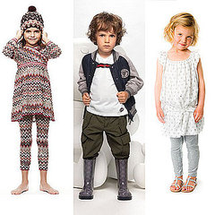 Kids Designer Clothes Sale Uk Designer Clothes For Babies
