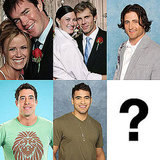 The Bachelorette Predictions by the Numbers