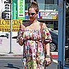 Pictures of Jessica Alba Pregnant 2011-05-06 14:55:07