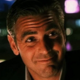 Video: George Clooney's Charming Moments