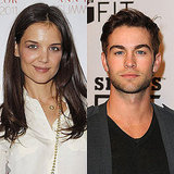 Katie Holmes and Chace Crawford to Star in Responsible Adults