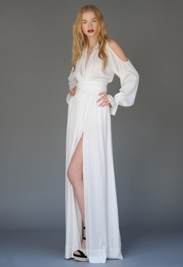 Rachel Zoe Resort Collection